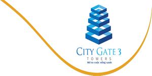 Căn hộ City Gate 3, can ho city gate 3